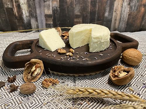 Сыр рассольный