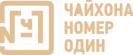загрузка (2).png