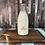 Thumbnail: Молоко козье.