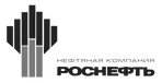 800px-Rosneft_Logo.svg.png