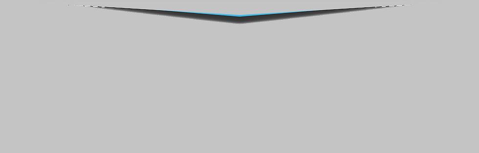 Симплекс гелшрафия блок.png