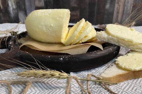 Масло сливочное 82,5%.