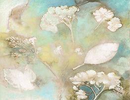 explosion florale basse resolution.jpg