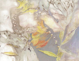 fantaisie florale basse resolution.jpg