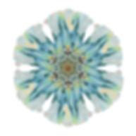 Mandala-35.jpg