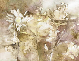 abstraction florale basse resolution.jpg