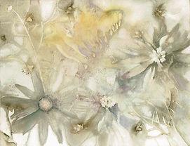 champs de fleurs basse resolution.jpg