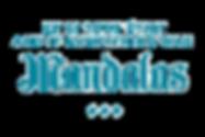 Logo-Mandala_turqu.png