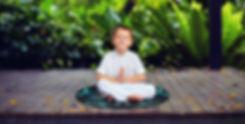 Garçon-en-meditation_edited.jpg