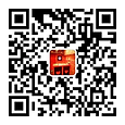 mmqrcode1523267070153.png