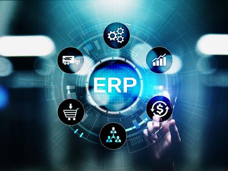Sistema ERP para gestão hospitalar e sua importância