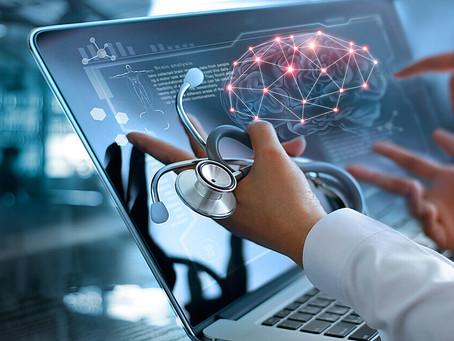 Principais avanços tecnológicos na saúde
