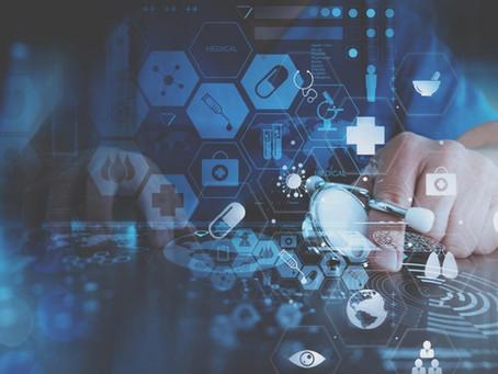 Business Intelligence na gestão da saúde