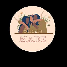 SheisMade Official Logo.png