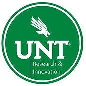 UNT Research Innovation.jpg