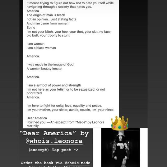 Dear America.jpg