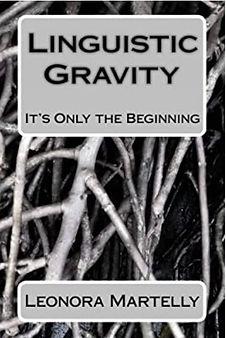 Linguistiv Gravity book cover.jpg