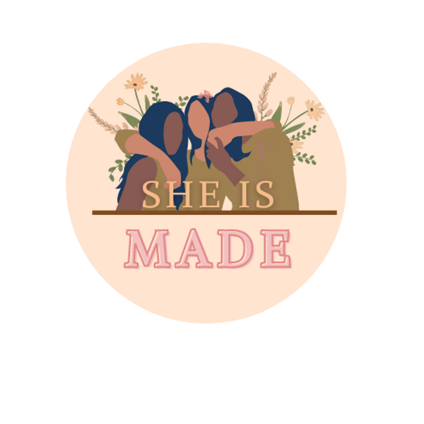 Updated SHE IS MADE LOGO.png