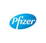 logo_pfizer_3.png
