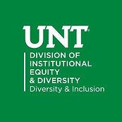 UNT Equity Diversity.jpg