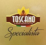 ToscanoSpecialista.png