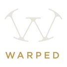 warped-w-web.png