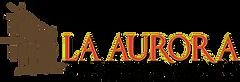 LaAurora.png