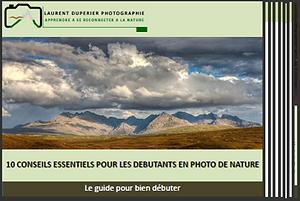 Image_e-book_gratuit_10_conseils_pour_dÃ
