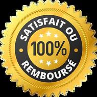 Satisfait_ou_remboursé.png