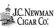 JC Newman.jpg