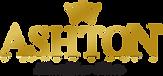 Ashton-logo-verification.png
