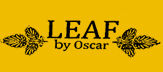 leaf-by-oscar_163x72-logo.jpg
