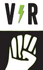 vr_logo4.png