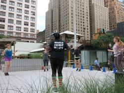 world jump rope