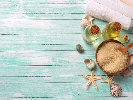 5 Reasons To Keep Using Coconut Oil