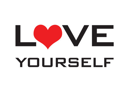 7 Ways On Learning To Love Yourself