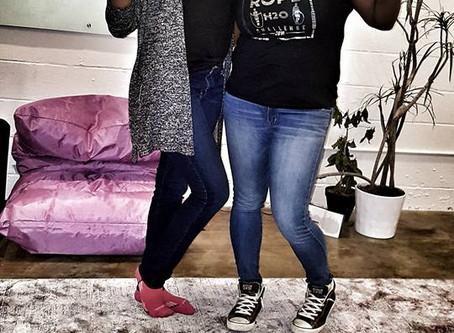 Featured On Shanna Tyler (.com)