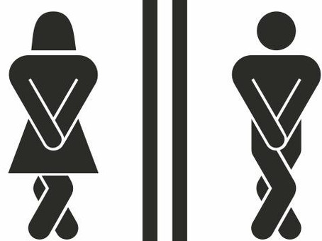 Podcast: E10 Urinary Incontinence And Jump Rope