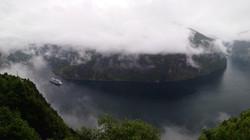 Norway_3