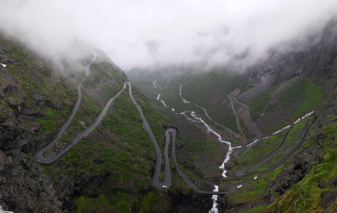 Norway_1