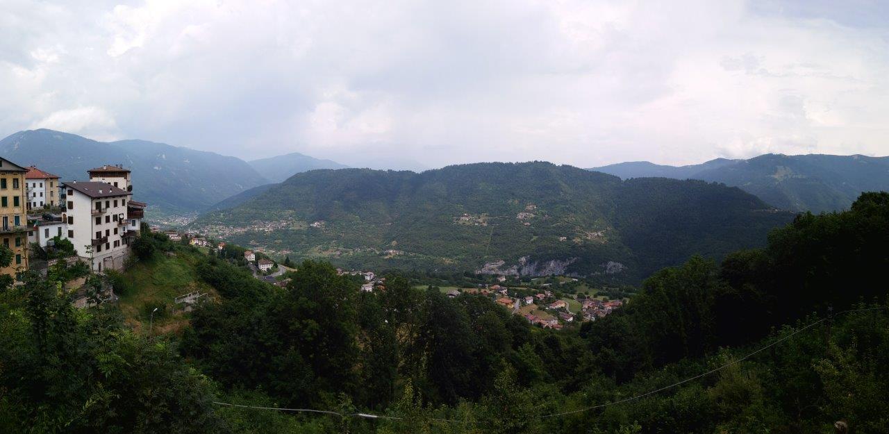 Garda_Villages_3