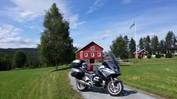 1_Logo_Norway