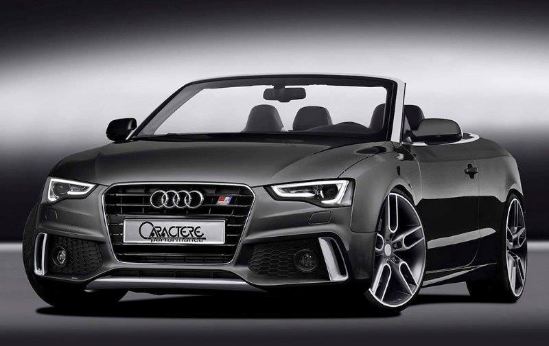 Audi_S5