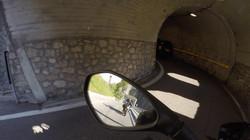 Garda_Tunnels