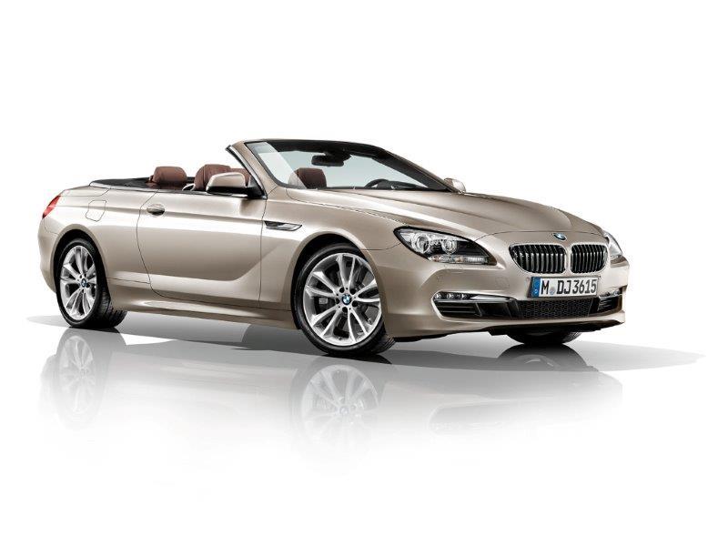 BMW_6