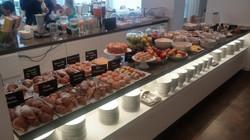 Hotel_Luise_Breakfast