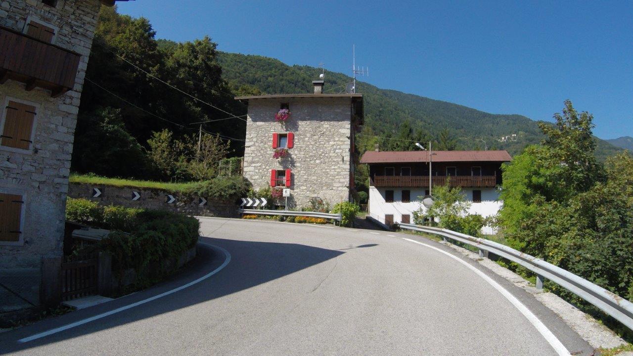 Garda_Villages_2