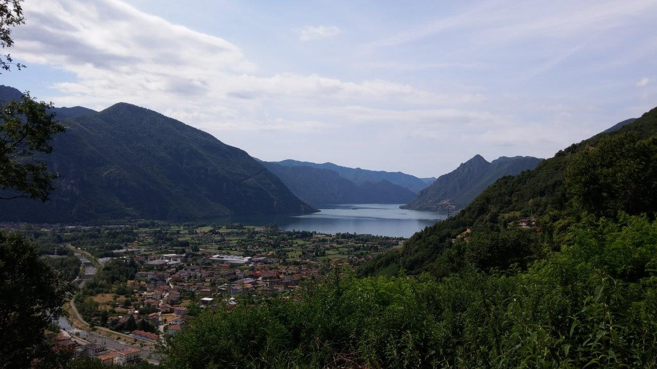 Lago_Di_Irdo