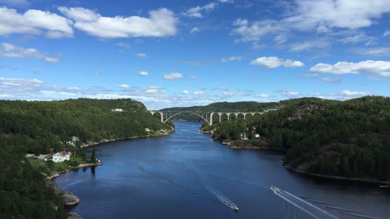 Norway_7