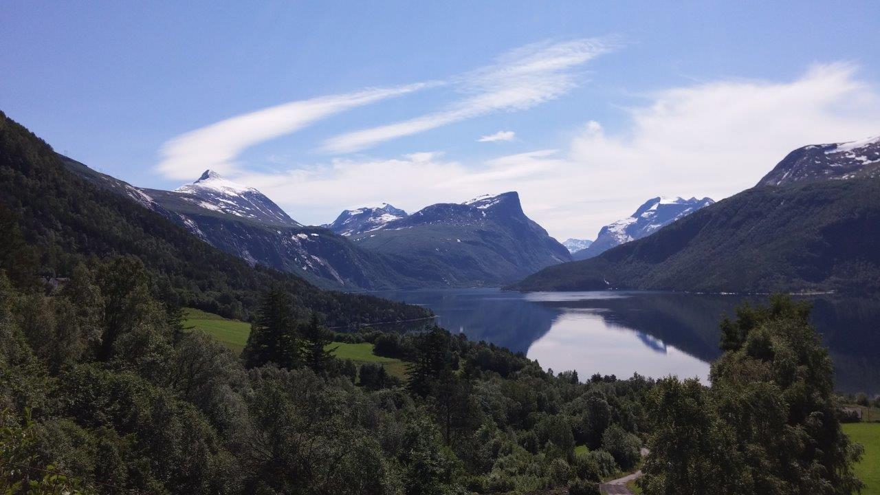 Norway_6